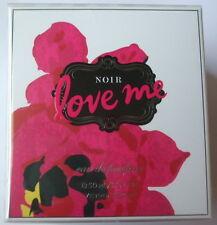 NUEVO EN CAJA Victoria`s Secret NOIR LOVE ME EAU DE PARFUM PERFUME Orquídea
