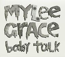 Myalee Grace - Baby Talk [New CD] Australia - Import