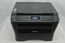 Brother Hl-2280Dw Workgroup Laser Printer. Low Page Count: 487!!!