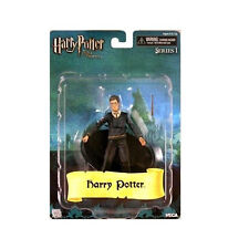 Harry Potter Order Of The Phoenix Series 1 Harry Potter Action Figure NEW Toys