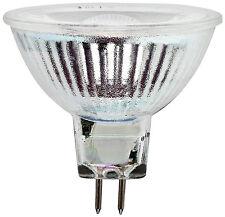 Sonderposten Müller-Licht 5W LED (31W) GU5.3 Reflektor MR16 12V 300lm 3000K