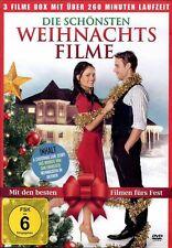 Jingle Bells Die schönsten Weihnachtsfilme für Kinder