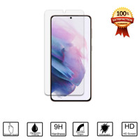Tempered Glass Film Screen Protector Saver For Samsung Galaxy A02S A12 M21S