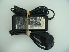 Alimentation-Chargeur de portable Dell – ADP-60NH B - 19V / 3,16A (0235)