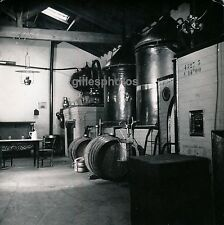 JARNAC c. 1950 - Distillerie de Cognac Charente - DIV979