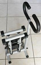 Appareil de sport / fitness / musculation MAGIC LEG / BODY LEG