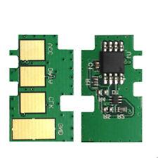 5 x Toner Chips For Samsung SL-C3010ND C3060FR SL-C3060ND CLT-C503L ~ CLT-K503L