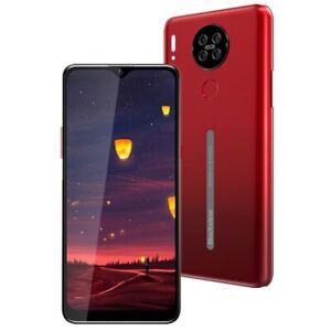 Blackview A80s A80 Téléphone Android 10 4G Smartphone Débloqué 64Go/16Go 2021