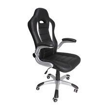 Avistron Bürostuhl Chefsessel Schreibtischstuhl Drehstuhl Chair Gaming Stühle