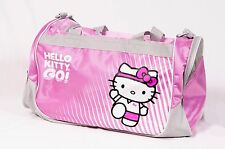 dcc2b2829c Hello Kitty Women s Bags   Duffel Bag for sale