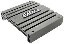 NEW Pyramid PB918 2000 Watt 2 Channel Bridgeable Mosfet Car Amplifier