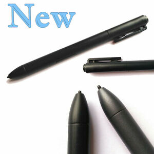 1* Electromagnetic Stylus Pen For Samsung/Sony DPT S1/ASUS M80TA/Toshiba/Dell