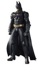 Movie Realization Batman & Bat Pod Figure Bandai (Japan Import)