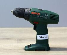 9,6 V Akkuschrauber für Heimwerker | eBay