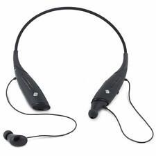 Advanced Soundz Air Beatz Bluetooth Wireless Cell Phone Headset