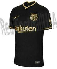 NIKE FC BARCELONA AWAY JERSEY 2020/21