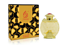 Fawah Perfumed Attar Oil 25ml by Al Haramain - Raspberry, Peach, Coconut, Musk