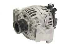 Generator/Lichtmaschine MAPCO 13813 für OPEL SAAB