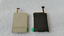 LCD Display Bildschirm Screen Nokia 7500 7610sn 6121 6350 8600 Luna E51 E90