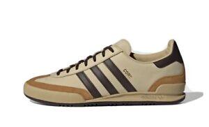 adidas originals Cord Uk Size 8 Men's Trainers