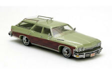 BUICK Le Sabre 4-door station Neo scale models 1:43 NEO44625