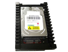 "New 2-Terabyte 2TB 8MB Cache SATA2 3.5"" Destkop Hard Drive DVR/PC-FREE SHIPPING"