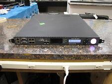 F5 Big-Ip 1600 Series Load balancer 200-0294-18