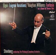 Fantasia Classical Excellent (EX) Sleeve Vinyl Music Records