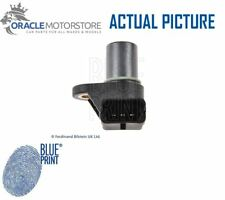 NEW BLUE PRINT CAMSHAFT POSITION SENSOR GENUINE OE QUALITY ADG07224