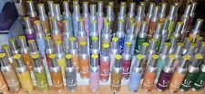 SCENTSY Room Spray pick your scent * current / Retired & Sold out popular Scents