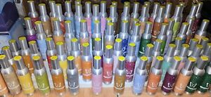 SCENTSY Room Spray pick scent * current / Retired & Sold out popular fragrance