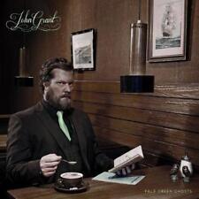 John Grant - Pale Green Ghosts (NEW CD)