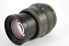 Pentax Objektiv, F ZoomAF SMC 35-105mm Macro Zoom - Pentax K Bajonett  #20G0212