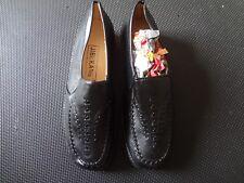 JIBUKANG schuhe shoe grosse 38 damen herren man women sneaker schwarz