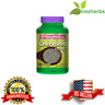 CELERY SEED 4:1 EXTRACT APIUM GRAVEOLENS HERBAL SUPPLEMENT 1000 MG 240 CAPSULE