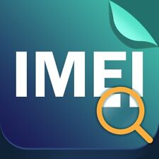 Fast iphone imei check blacklisted icloud info// simlock/warranty/IMF