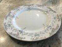 """Seville by Imperial (Japan) DINNER PLATE, 10 3/8"""" wide, Discontinued"""