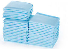 1pc Pet Diapers Training dog cat Nappies Super Absorbent More Deodorant blue #L
