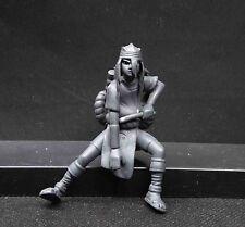 """naruto Pvc mini figures 2.5"""" Prototype #fdf5"""