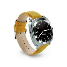 SMART WATCH  RELOJ TELEFONO BLUETOOTH
