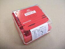 NEUF d'origine Kia H1 H7 Ampoule de rechange et Kit de fusible lp180apekkith7