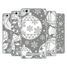 Fundas y carcasas Para LG G3 color principal plata para teléfonos móviles y PDAs LG