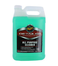 Meguiars D10101 All Purpose Cleaner - 1 Gallon