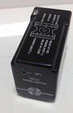 ELECTRO-SENSORS 115VAC SPEED SWITCH SS110