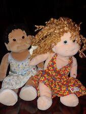 Haunted Paranormal EVIL Spirit Dolls Demon Possessed BUYER BEWARE