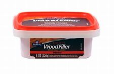 Elmer's Products E848D12 1/2 Pint Carpenter's Interior Wood Filler