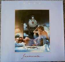 Poco - Inamorata, LP, Album