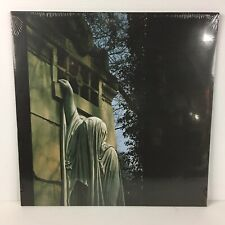 Dead Can Dance - Within The Realm Of A Dying Sun LP Record - BRAND NEW