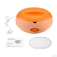 Wax Heater Salon Spa Warmer Machine Paraffin Bath Hand Foot Skin Care AIQJ8