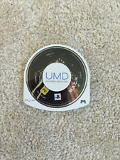 MACH Modified Air Combat Heroes for Sony PSP *Cart Only*